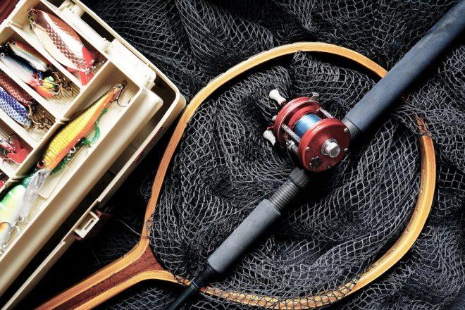Best Fishing Subscription Box
